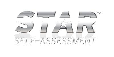 Benify CSA STAR
